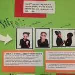 Arise Spring Bulletin Board (6)