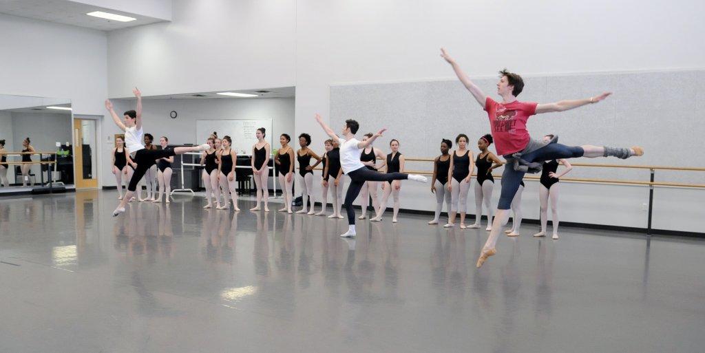 Ballet-Memphis-MA-Residency-4-16-14-ccc_4264