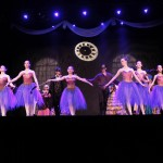 Magic Land's Royal Ballet 2