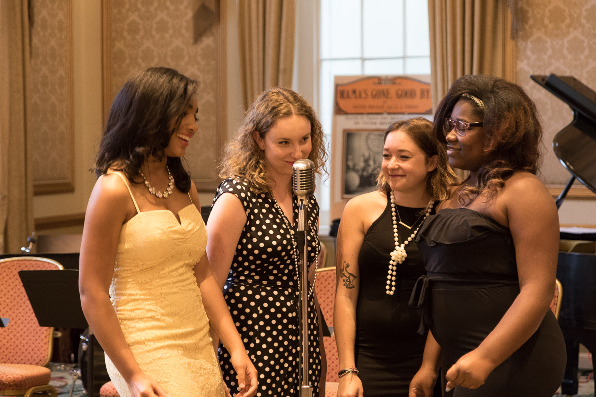 Scholarship-Vocalists-L-R-Kayla-Lewis-Renee-Gros-Brooke-Waite-Jaee-Williams